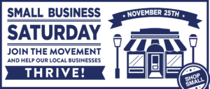 Small-Business-Saturday-logo